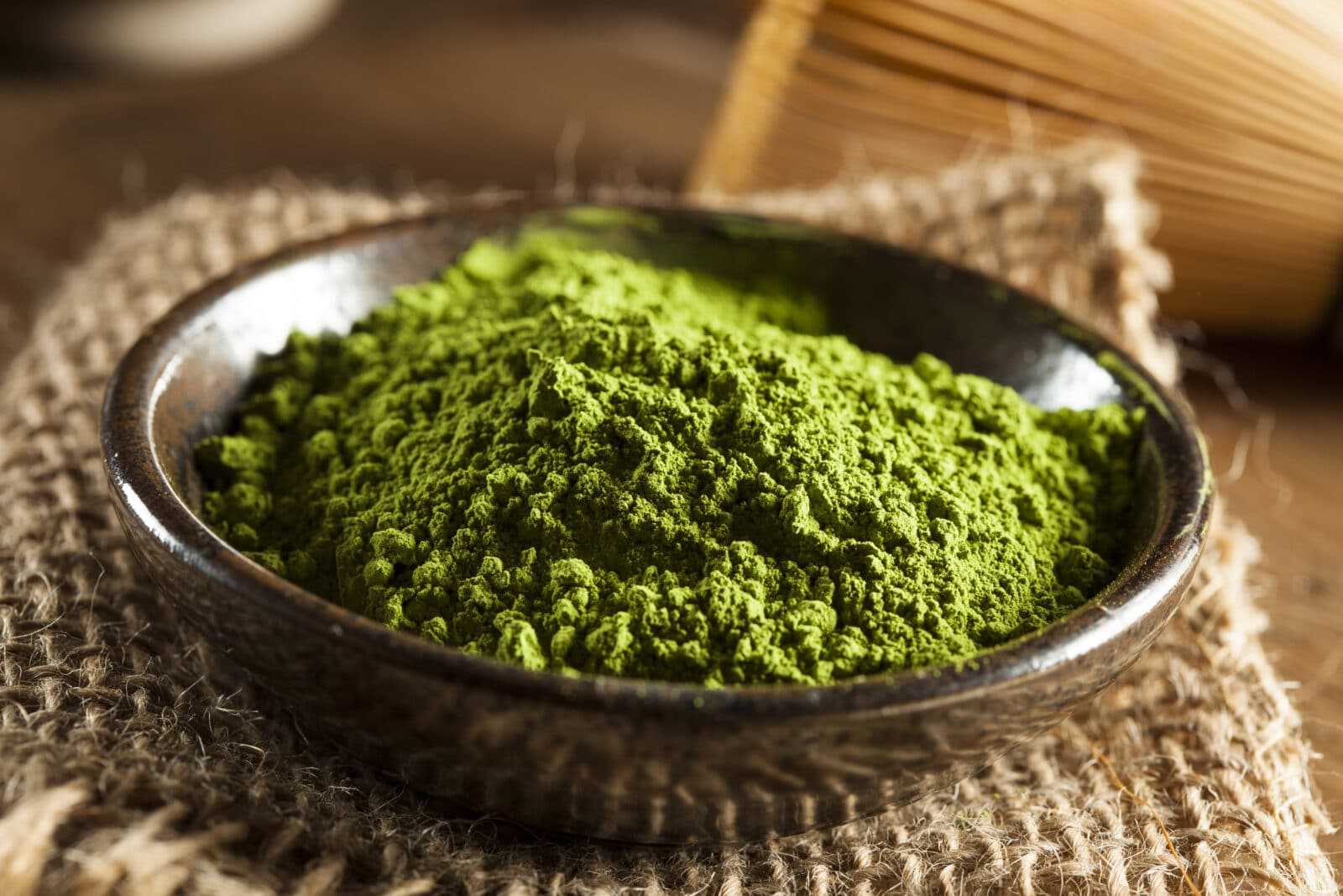 Eight Legal Guidelines Of Greatest Kratom