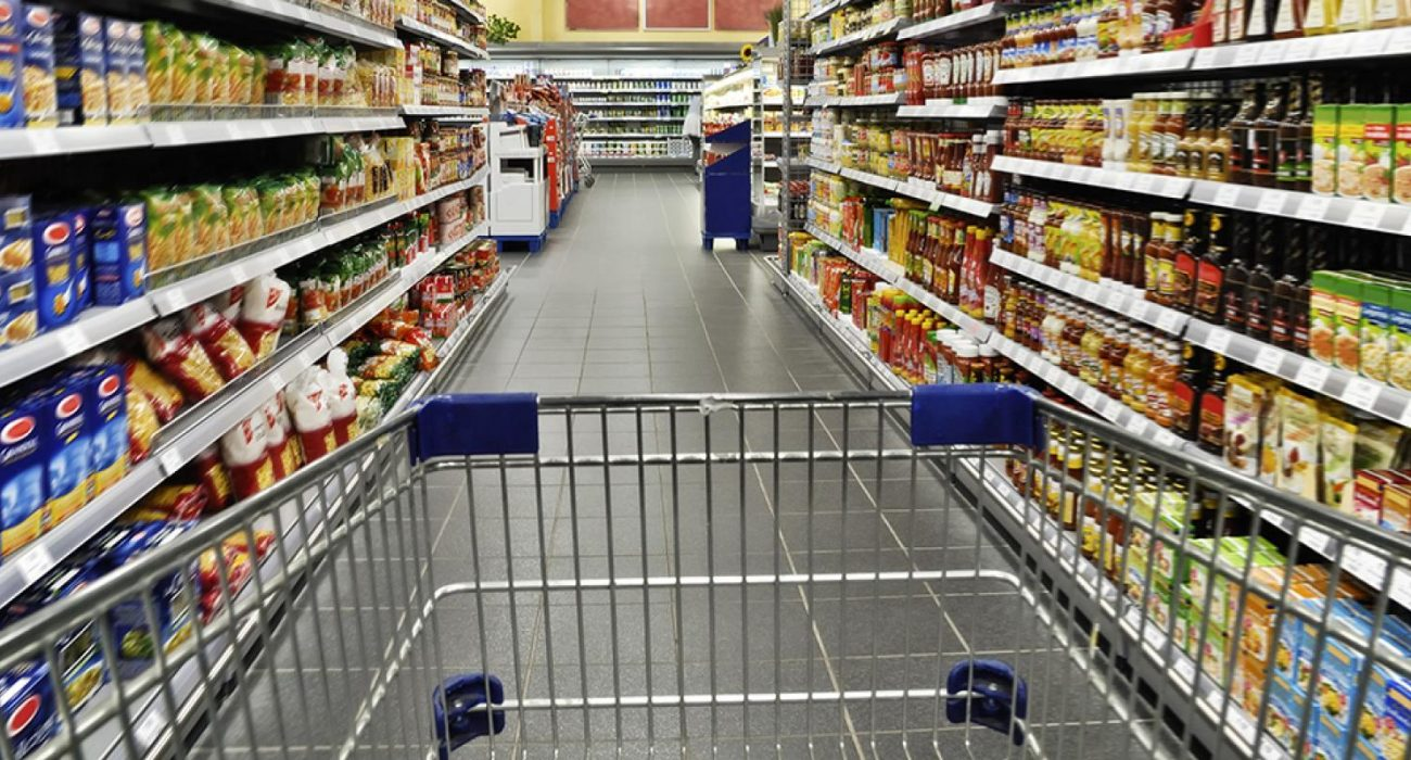 Is Supermarket Close Me Getting Me Wealthy?