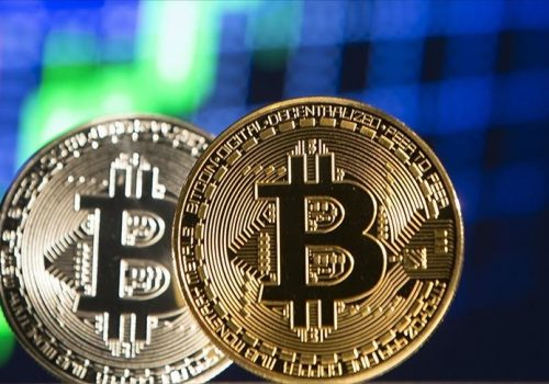 Tips About Bitcoin Price You wish You Knew Before