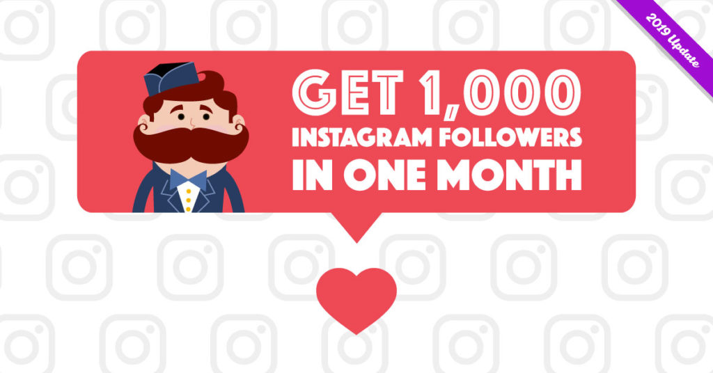 The Next Things You Must Do For Best Site To Buy Instagram Followers Success